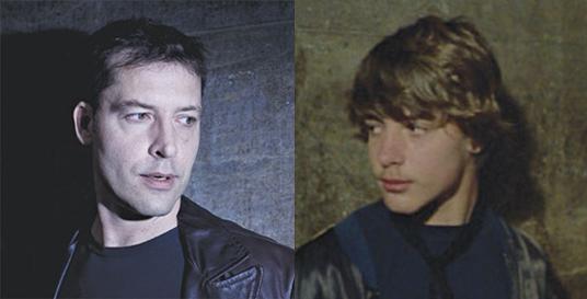 Thomas Haustein, 2010 & 1981
