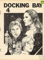 Scififanzstarwars34