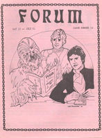 Scififanzstarwars45