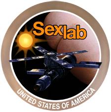 ...calling Sexlab!