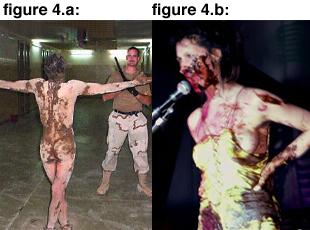 abu ghraib torture Iraq prison